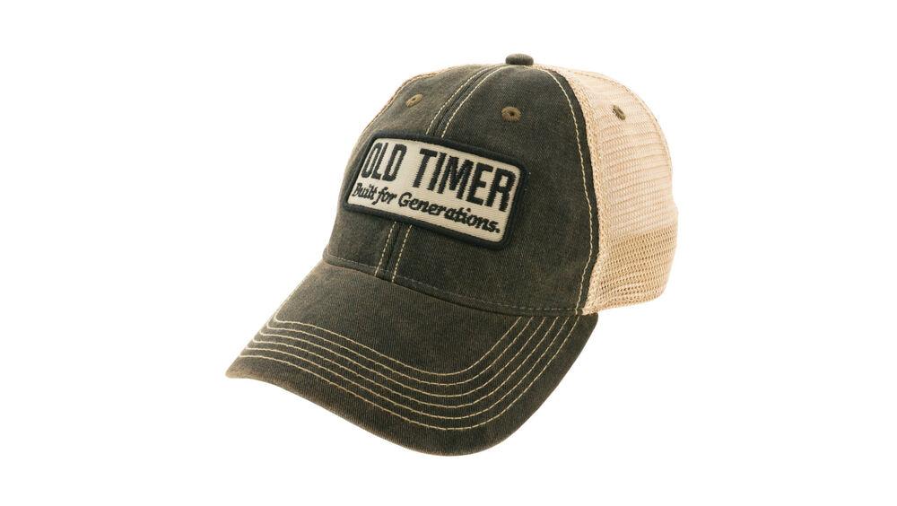 Old Timer Legacy Hat