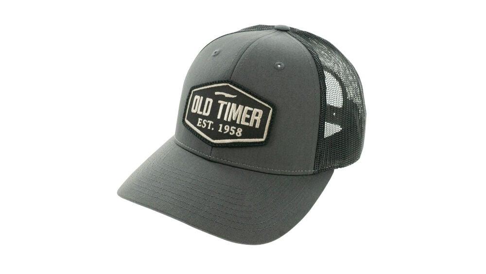 Old Timer Richardson Hat